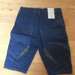Super fede shorts fra humør som har været brugt 3 gange i str xs . Sender gerne men køber betaler portoen som er 49 kr og sender med dao eller gls