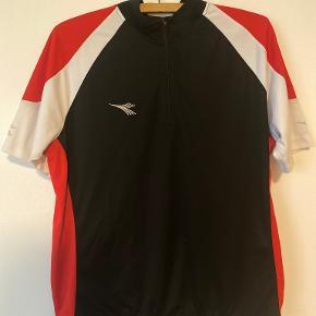Diadora Andet sportstøj