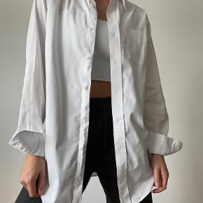 Lauren Ralph Lauren skjorte