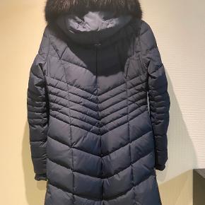 Pajar jakke