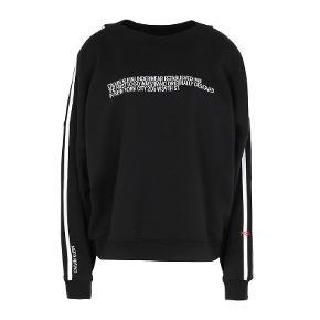 Dejlig sweatshirt fra Calvin Klein sælges.