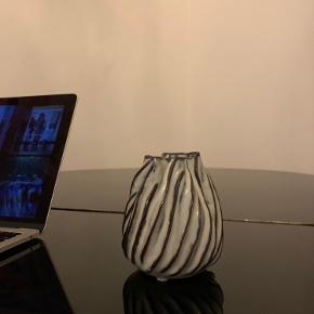 Sinnerup Vase