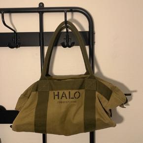 Newline HALO taske NP 1.000