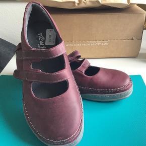 New Feet andre sko & støvler