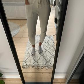 Zara homewear