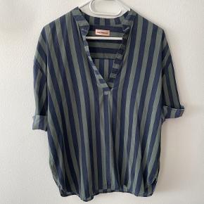 Custommade t-shirt