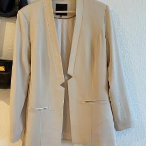 Pulz blazer