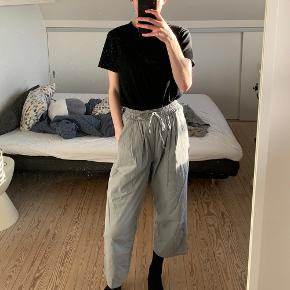 YesStyle bukser