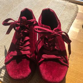 Ideal Shoes sko & støvler