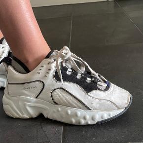 Acne Studios sneakers