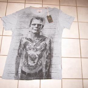 SHINE Original t-shirt