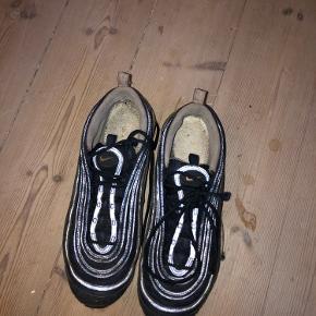 Nike andre sko