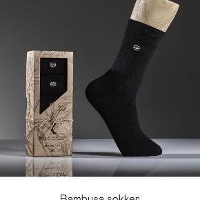Bambusa Strømper & tights