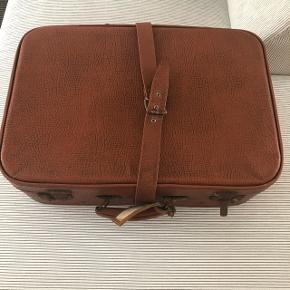 Antik kuffert, intakt55/17/38