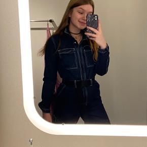 Nelly Trend øvrigt tøj til kvinder