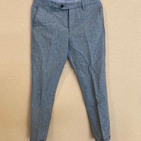NN07 bukser