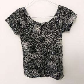 Bik Bok t-shirt