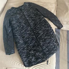 Style Butler jakke