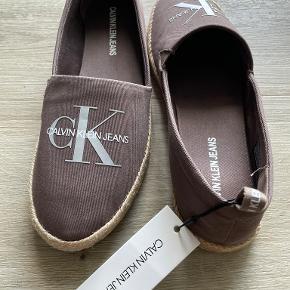 Calvin Klein Andre sko & støvler