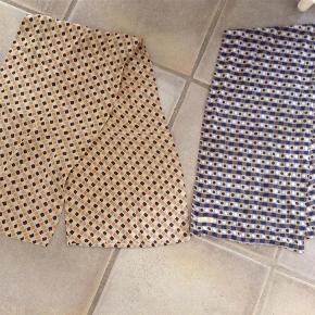 Part Two tørklæde
