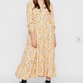 Trendsales: Secondhand fashion
