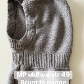 MP str 49 uld