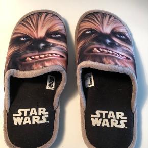 Star Wars andre sko til drenge