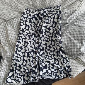 Vero Moda nederdel Brugt få gange