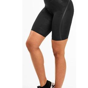 Better Bodies shorts