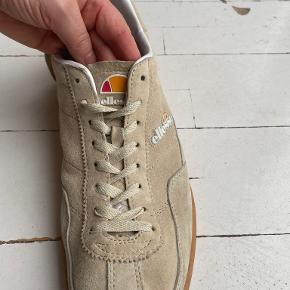 Ellesse sko