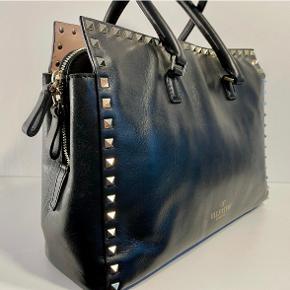 Valentino Garavani håndtaske
