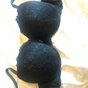 DORINA lingeri