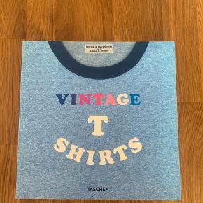 """Taschen """"Vintage T-shirts"""""""