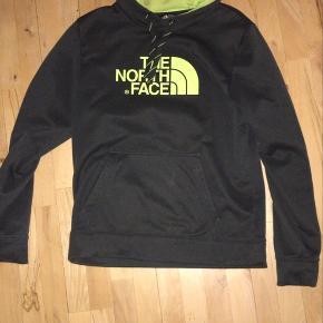 The North Face hættetrøje