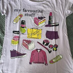 Gina Tricot t-shirt
