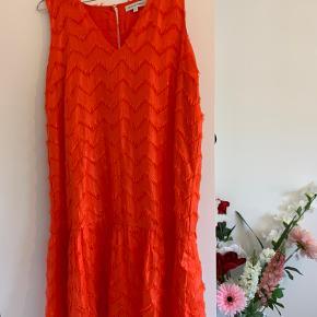 Fineste kjole ⭐️ Jeg har kun prøvet den på, så den fremstår som ny 🌙