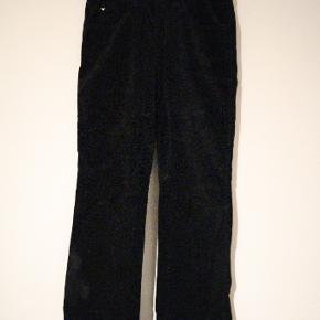 Giorgio Armani bukser