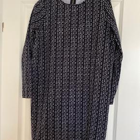 Le Grenier kjole