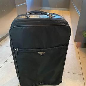 Prada Kuffert
