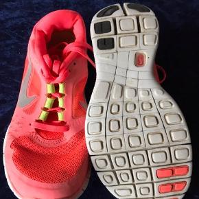 Fine sportssko fra Nike