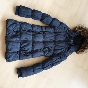 Pæn vinter jakke
