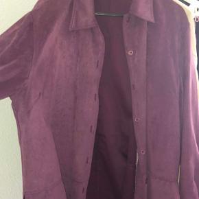 Viento jakke