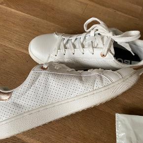 Björn Borg sneakers