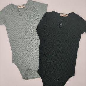 MarMar Copenhagen tøj til drenge