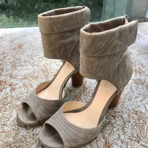Bella Donna sandaler