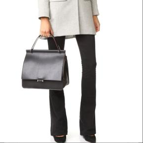 Never worn TORUN by Malene BIrger New price 5000 dkk and they were sold out quickly   Very elegant  and sophisticated , perfect to the office .