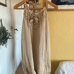 Smooph kjole