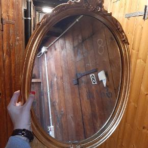Spejl