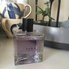 Parfume fra Zara, Floral Brugt få gange