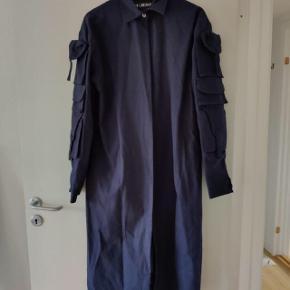 Sælger denne Han jakke. Np:2500. Sælger for 900kr